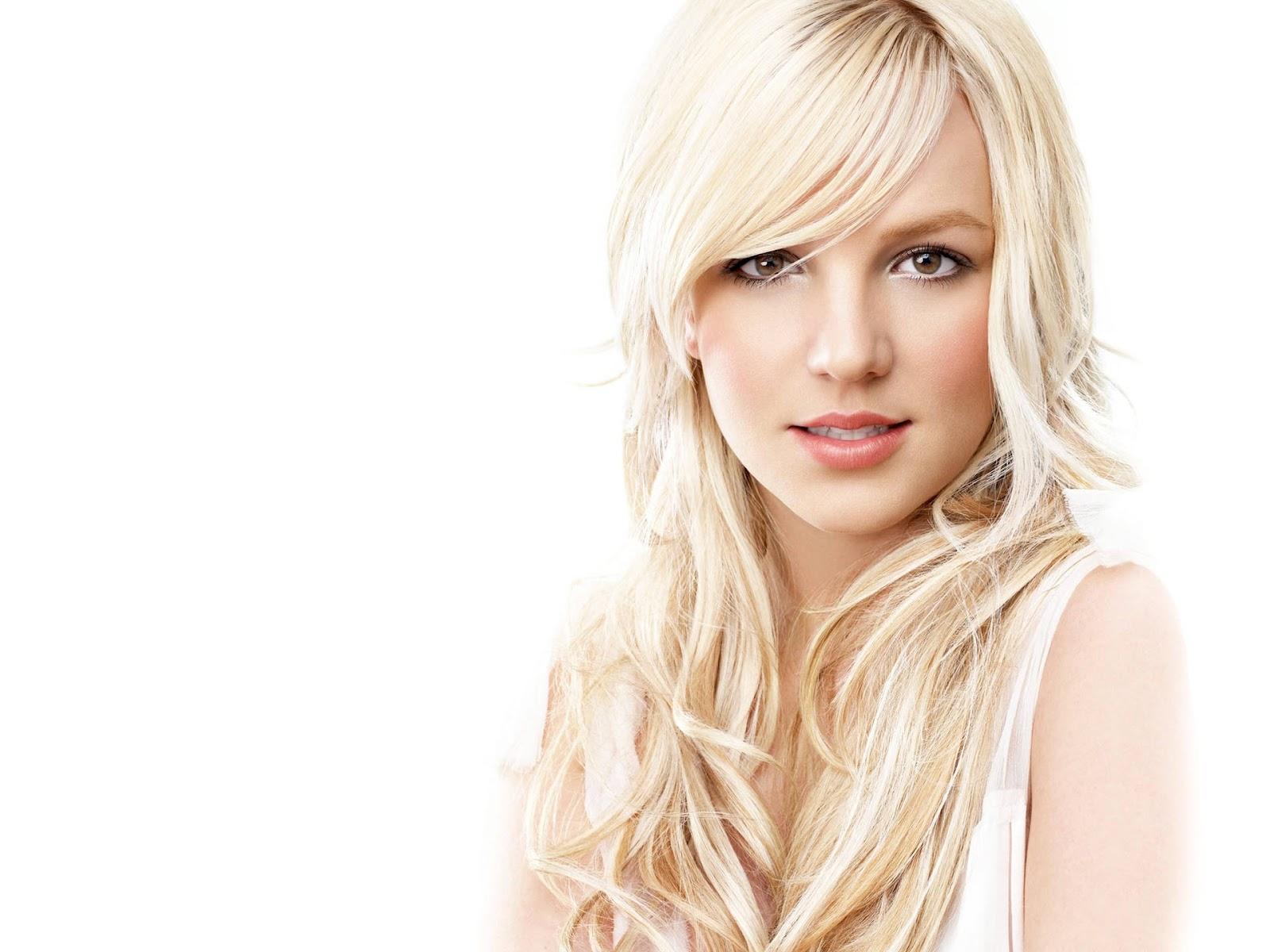 http://3.bp.blogspot.com/-x5lFN0L4b_E/Tz5wcnJUq1I/AAAAAAAACSI/iu43UVNdbSg/s1600/Britney+Spears+Hot+%285%29.jpg