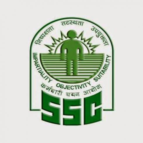 Staff Selection Commission (SSC) Recruitment Examination Notification 2014 August