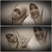 my twin ~