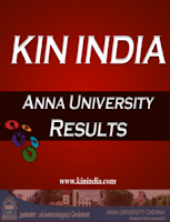Anna University Results May June Nov Dec Jan 2014