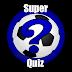 Super Quiz: Grande Final!