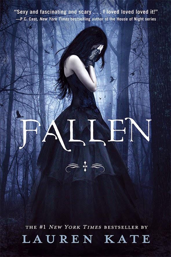 https://www.goodreads.com/book/show/6487308-fallen