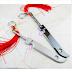 Pedang Zabuza