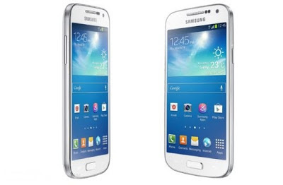 Samsung Galaxy S4 Mini Reviled Features_NewVijay