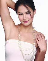marian rivera, swimsuit, sexy, hot, pretty, filipina, pinay, exotic, exotic pinay beauties
