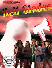 Hell Glades (2013) [Vose]