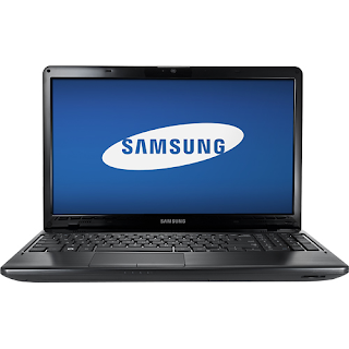 Samsung Series 3 NP365E5C-S02UB 15.6-inch Laptop Computer Review