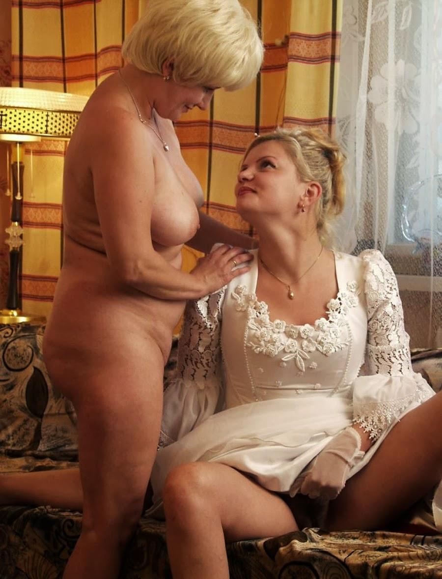 russkoe-porno-mama-zyat