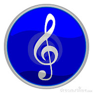 Musicales en Venta