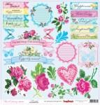 http://kolorowyjarmark.pl/pl/p/Papier-30x30-Floral-Embroidery-Hemstitch/2325