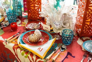 fabric, Wesco Fabrics Outlet, table design