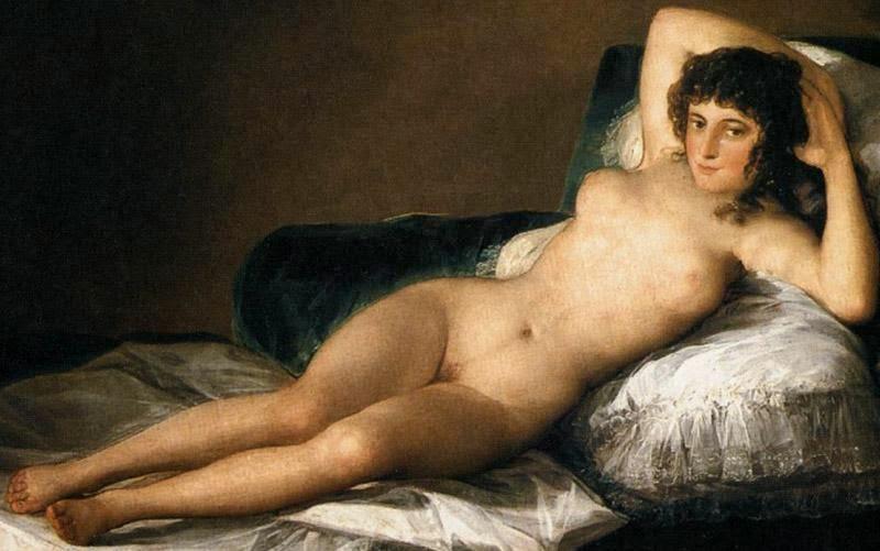 Fotografa Artstica de Mujeres Desnudas Solo Arte
