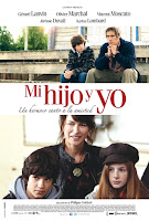 Mi hijo y yo (2010) online y gratis