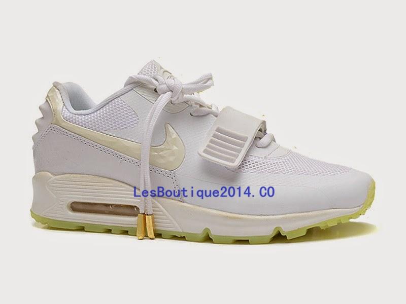 best service df90d ab861 Nike Dunk Sky Hi Liberty Chaussure Pas Cher pour Femme Rouge 529040 ...
