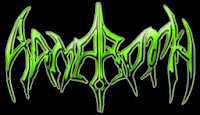 Armaroth