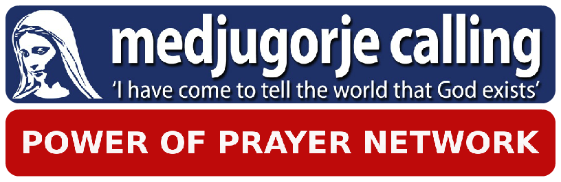 Email A Prayer Petition