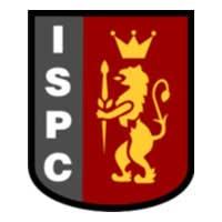 ISPC [Difusión]