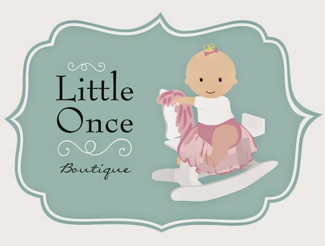 Little Once Boutique