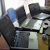 Harga Laptop Terbaru Februari 2013 - Semua Merk