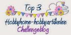1e Top 3 20-12-2014
