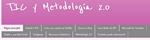 blog TIC y Metodología