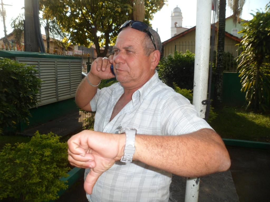 Operadoras têm que oferecer sinal de celular no Noroeste do Rio