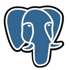 PostgreSQL 9.4.3 Free Download
