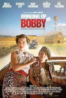 Bringing Up Bobby (2011) Español Latino