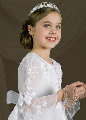 modelos de roupas para a primeira comunh o de meninas e meninos