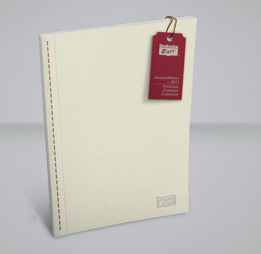 Rick Banks - Graphic Design & Typography