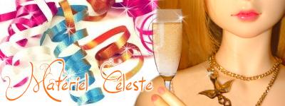 Concours de bannières n°26 : C'est la fête ! - Page 3 Banni%C3%A8re+f%C3%AAte