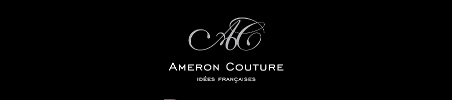 Ameron Couture (fr)