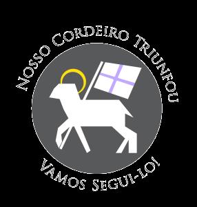 MORÁVIOS.ORG