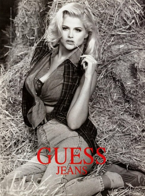 funkycoolmeli: Guess Jeans ads Guess Jeans Ad
