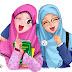 11 Nasehat Islam Untuk Para Akhwat (Wanita)
