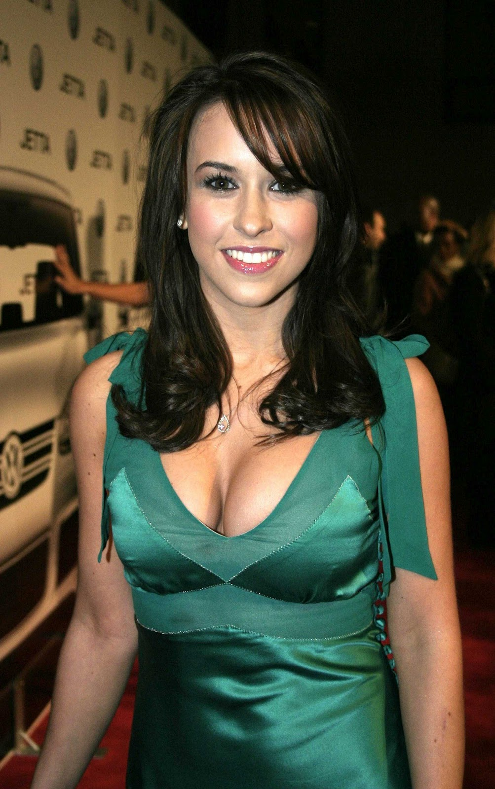 Cleavage Lacey Chabert nude (94 photos), Sexy, Is a cute, Instagram, in bikini 2006