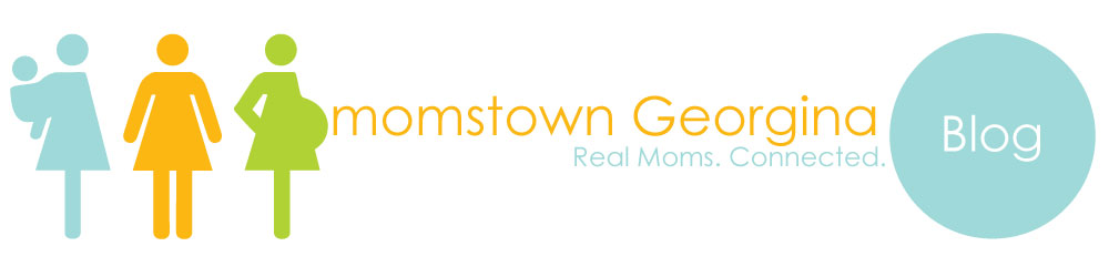 momstown Georgina and East Gwillimbury