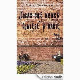 http://www.amazon.es/Cosas-que-nunca-confes%C3%A9-nadie-ebook/dp/B009RKD5FG/ref=zg_bs_827231031_f_34