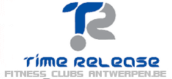 fitness centrum club TIME RELEASE Antwerpen afslanken voedingsadvies cardiotraining spierversterking powerplate krachttraining testcentrum coaching groepslessen