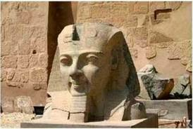 Egypt, Egyptologists, Ramses II, a great victory Egypt, Egypt regain