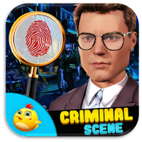 criminal case games