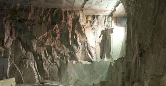 Italia fotos e historias by patzy carrara ciudad del m rmol for Origen del marmol