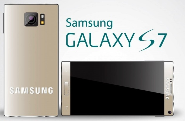 Samsung Galaxy S7 Release Date, Price, Specs Rumors Review