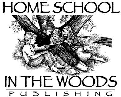 http://www.homeschoolinthewoods.com/