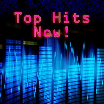 100 Lagu Barat Terbaru Maret 2012 :