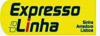 Expresso da Linha