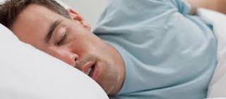 Fonoaudiologia e a Síndrome do Respirador Oral