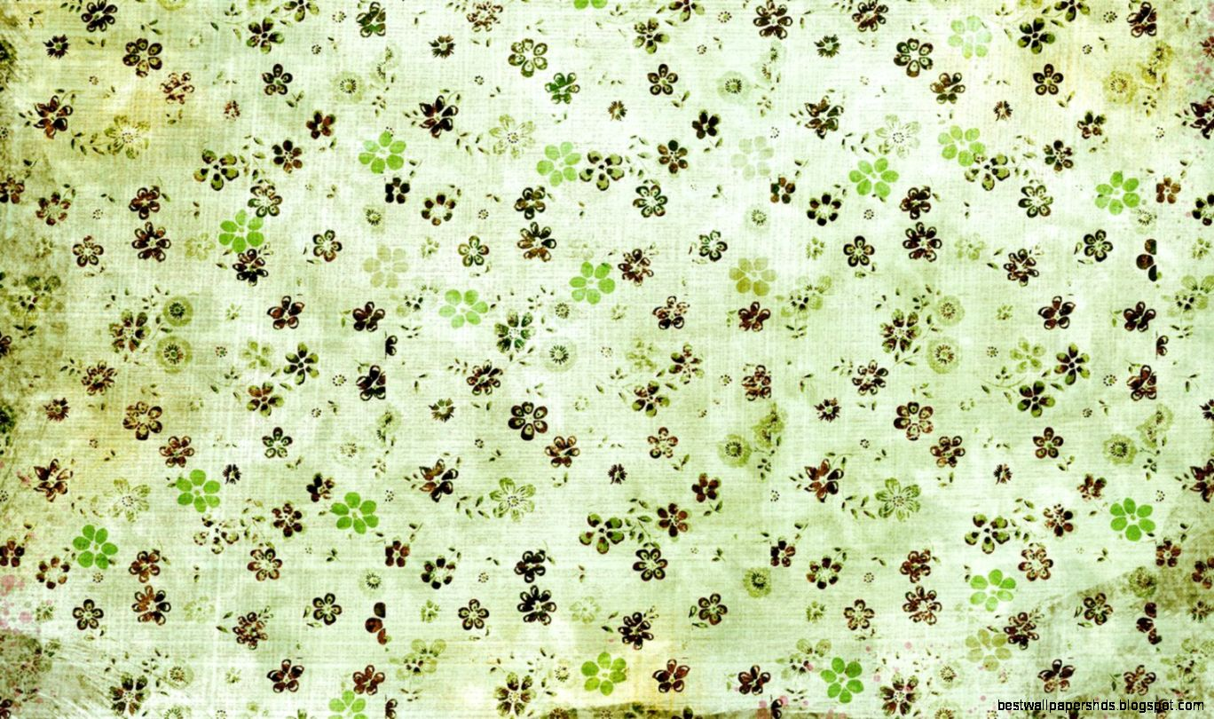 Rich pattern 15569   Background patterns   Others
