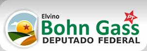 http://www.bohngass.com.br/bohngass/