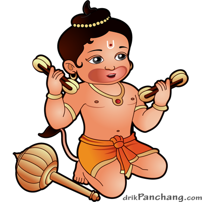 baby krishna hd wallpaper